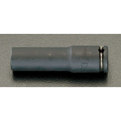 "(3/8"") Deep Socket For Impact EA164CC-10"
