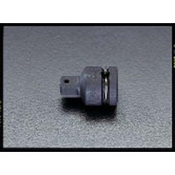 "(1/2"") Impact Socket Adapter EA164D-43"