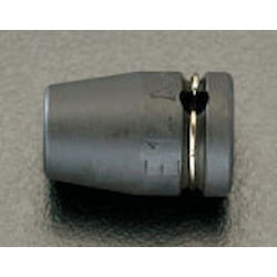 "(1/2"") TORX Socket For Impact EA164DM-20"