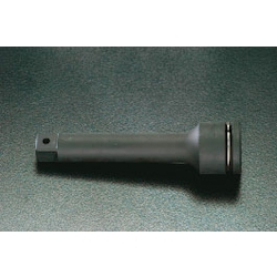 "(3/4"") Extension Bar For Impact EA164E-13"