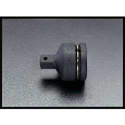 "(3/4"") Socket Adapter For Impact EA164E-64"
