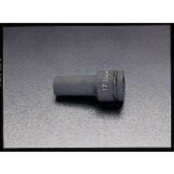 "(3/4"") Thin Deep Socket EA164ED-32"