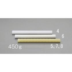 Adhesive (Stick Type) EA305MD-8