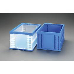 Folding Container (74L) EA506AA-17