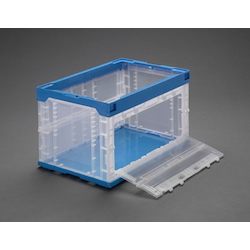 Folding Type Container (Door Addapted) (51L) EA506AA-171
