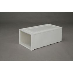 Pull-Out Storage Case EA506L-36A