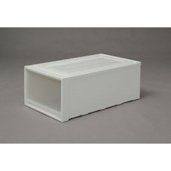 Pull-Out Storage Case EA506L-38A