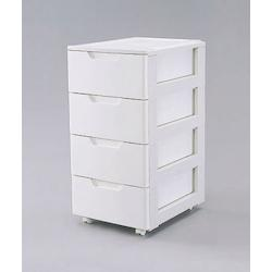 Pull-Out Storage Case EA506L-42
