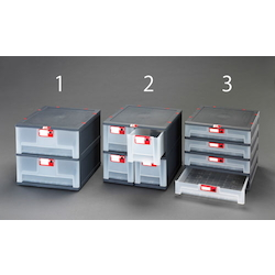 Pull-Out Storage Box EA506MP-1