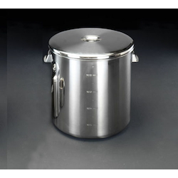 [Stainless Steel] Pot EA508SG-24