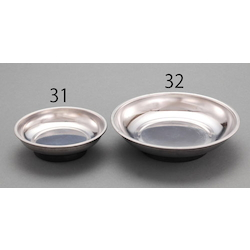 Magnet Tray[Stainless steel] EA508SM-32