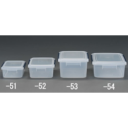 Sealing Storage Container EA508TC-53