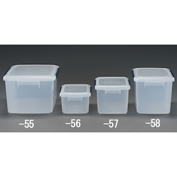 Sealing Storage Container EA508TC-58