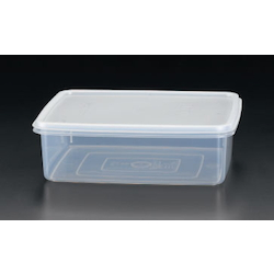 Storage Container EA508TG-2