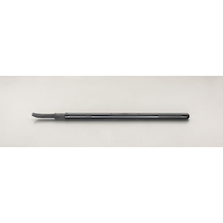 Working Bar (Fiber Glass Handle) EA519AN-9