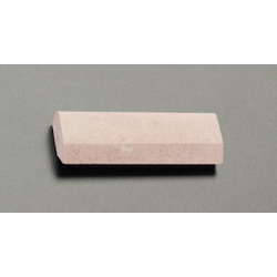 Oilstone (Double-Sided Tapered) EA522AK-32