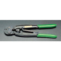 Crimping Pliers(for Chain Terminal) EA538CB