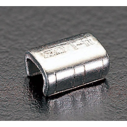 T-Type Connector EA539F-60