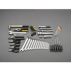 [66Pcs]Tool Set EA54