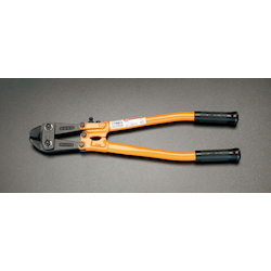 [Offset] Bolt Cutter EA545BG-3
