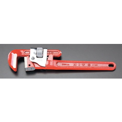Pipe wrench EA546BD-450