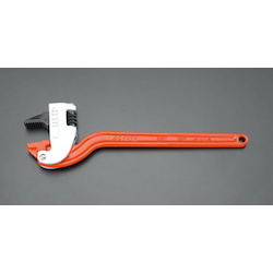 Corner Pipe Wrench EA546DB-12