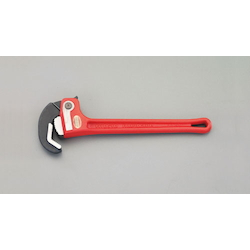 Rapid Grip Wrench EA546RA-10