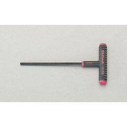T-Type Hex Wrench EA573BN-2