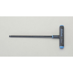 Hex Wrench [With Ball Point] EA573BR-2