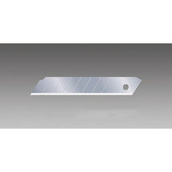 Replacement Blade (for Cutter) EA589AT-61