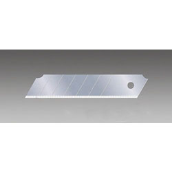Replacement Blade (for Cutter) EA589AT-71