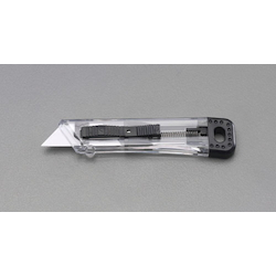 One Touch Cutter Knife (Ceramic Blade) EA589DA-2