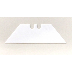 Replacement Blade (Ceramic) EA589DB-2