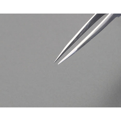 [Stainless Steel] Tapered Tweezers EA595EB-3