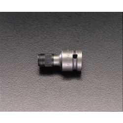 "(1/2"") Quick Bit Adapter EA611AX-4"