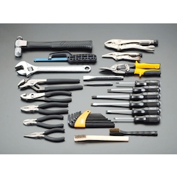[30Pcs] Tool Set EA612S-6