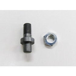 Replacement Pin for Hing Pin Wrench EA613XS-65
