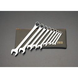 Combination Spanner Set EA614B-1