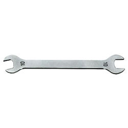 [Thin Type] Open End Spanner EA615AT-5.5