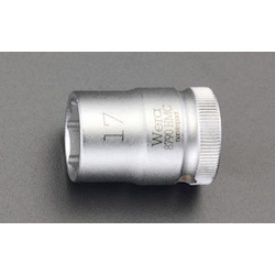 "(1/2"") Socket EA617AM-18"
