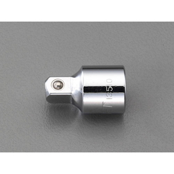 "(1/2"") Socket Adapter EA617DR-10"