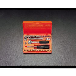 "(1/4"") Socket Wrench Set EA617LA"