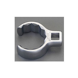 "(1/2"") CROW RING Wrench EA617YU-46"