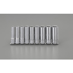 (1/2 ) Deep Socket Set EA617ZE