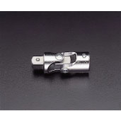 "(1/2"") Universal Joint EA617ZR-3"