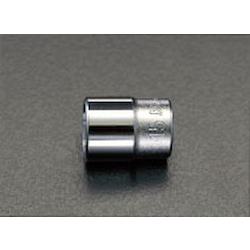 "(3/8"") Surface Socket EA618BD-17"