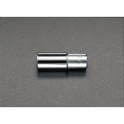 "(3/8"") Surface Deep Socket EA618BE-14"