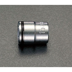 Nut Grip Socket EA618BM-16