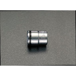 "(3/8"") Nut Grip Socket EA618BM-8"