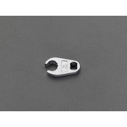 "3/8""sq x 10mm Crow Foot Wrench EA618PJ-10"